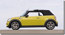 Mini-Cooper_S_Cabrio_2009_800x600_wallpaper_1e