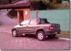 P070609_1705_01_800x600