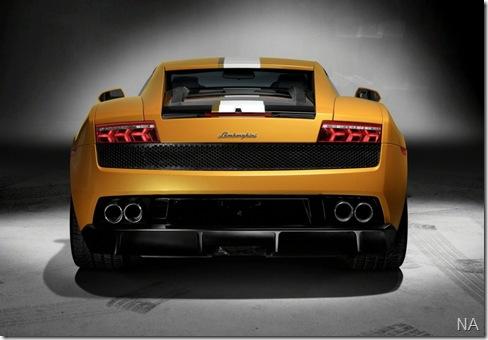 632_Lamborghini_02