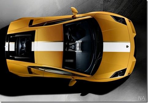 763_Lamborghini_03