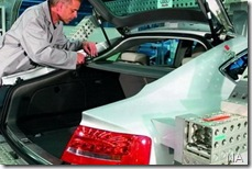 Audi A5 Sportback3