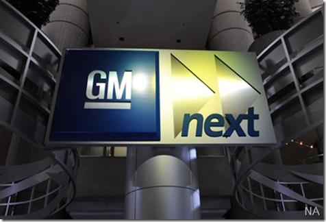 gm_next