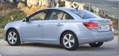 Chevrolet-Cruze_2009_800x600_wallpaper_0d