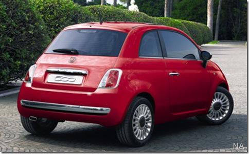 Fiat_500_2009