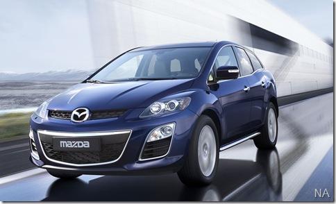2010_Mazda_CX-7