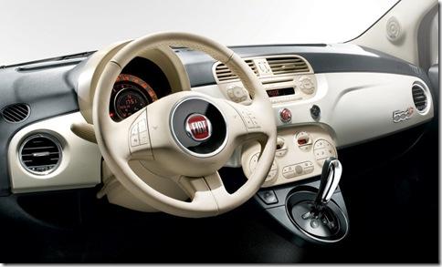 Fiat-500C_2010_800x600_wallpaper_6b