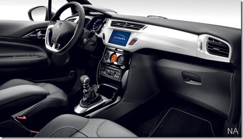 Citroen-DS3_2011_800x600_wallpaper_15