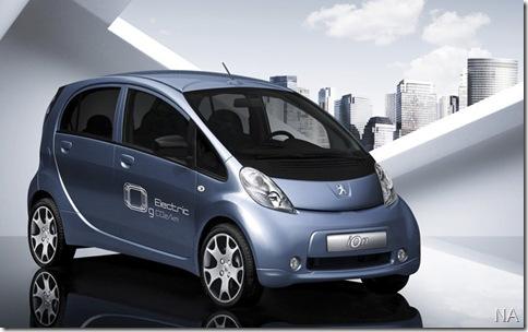 Peugeot-Ion_Concept_2009_800x600_wallpaper_01