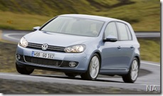 2009_VW_Golf_VI_PM