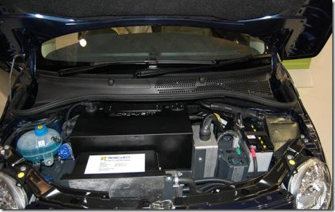 electric-fiat-500-conversion
