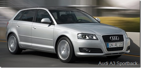 Audi-A3_Sportback_2009_800x600_wallpaper_02