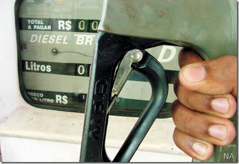 estadual-governo-baixa-preco-do-oleo-diesel-19-01-04-cor