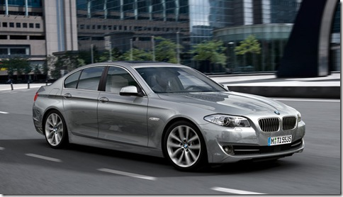 BMW-5-Series_2011_800x600_wallpaper_01