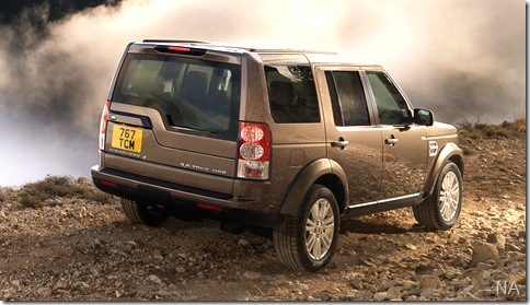 landrover-discovery-4-04