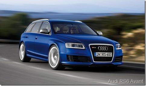 Audi-RS6_Avant_2008_800x600_wallpaper_03