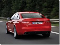 Audi-RS6_2009_800x600_wallpaper_06