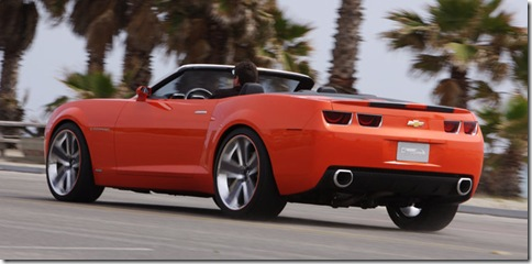 Chevrolet-Camaro_Convertible_Concept_2007_800x600_wallpaper_1e