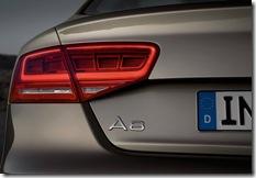 Audi A8 2011Audi A8 2011 (2)