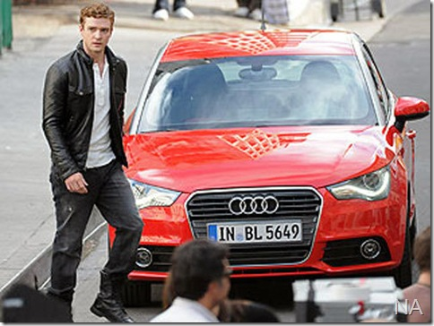 aUDI-A1-JUSTIN-TIMBERLAKE-FLACRA-SCOOP-SPY-PHOTOS(5)
