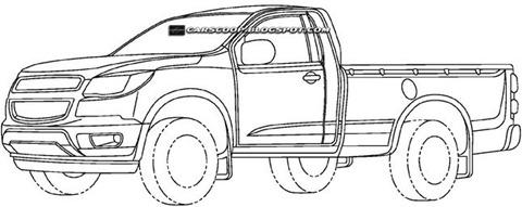 Chevrolet1[3]