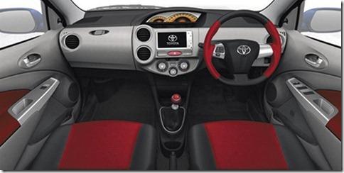 Toyota_Etios_5_G_header1000x500