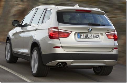 BMW-X3_2011_800x600_wallpaper_40