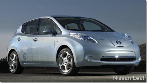 Nissan-LEAF_2011_1024x768_wallpaper_0b