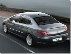 Peugeot-408_2011_1600x1200_wallpaper_06