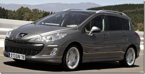 Peugeot-308_SW_2009_800x600_wallpaper_01