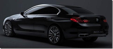 BMW-Gran_Coupe_Concept_2010_800x600_wallpaper_04