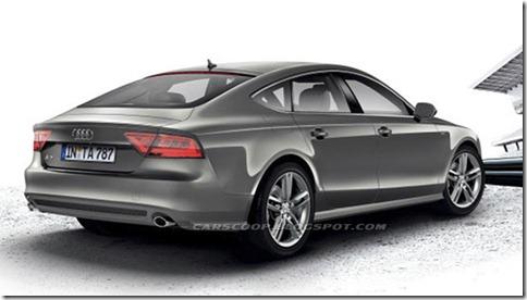 Audi-A7-Sportback-S-Line-5