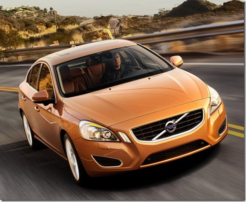 Volvo-S60_2011_800x600_wallpaper_0b