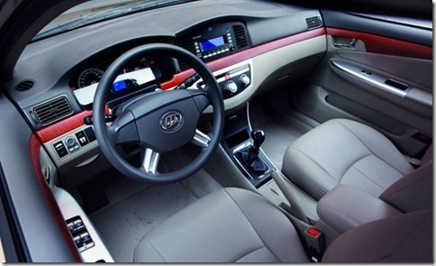 lifan_620_sedan_interior