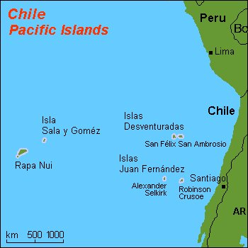 Ruta-Quetzal.-Archipi%C3%A9lago-Juan-Fern%C3%A1ndez.PNG.jpg
