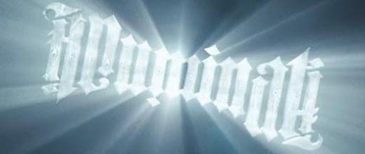 Co wiemy o iluminatach ?