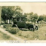 1926ModelT.jpg