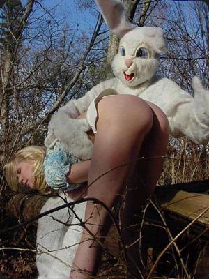 fun bunny3