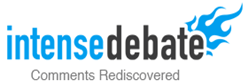 intensedebate-