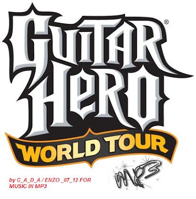 https://i0.wp.com/lh3.ggpht.com/_u7NZJGZJ75c/Stpeu9dpLCI/AAAAAAAADlA/4ba4Dox1pbU/s400/Guitar_Hero_World_Tour___MP3.jpg