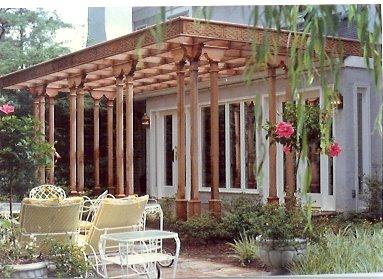 Custom Carpentry Atlanta GA Furniture Refinishing Amp Repair Atlanta Georgia