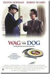wag_the_dog_ver3