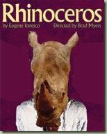 logo_rhino