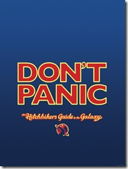 hitchhikers_guide_to_galaxy_2005_te