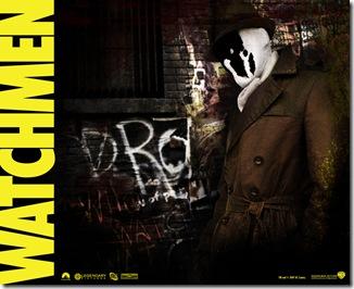 Watchmen_2