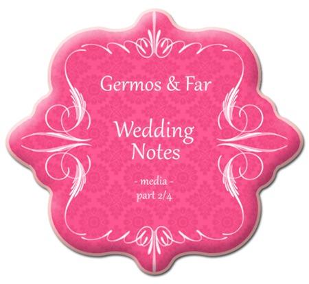 Wedding Notes_2