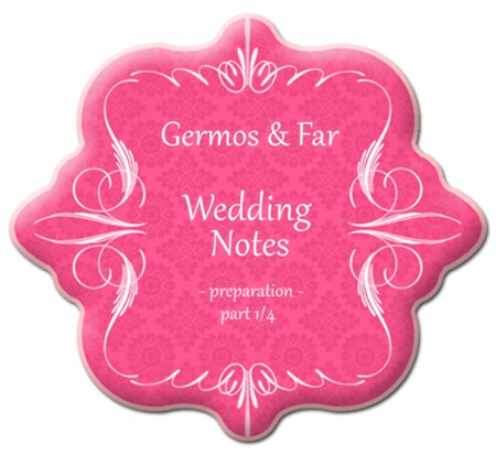 Wedding Notes_1