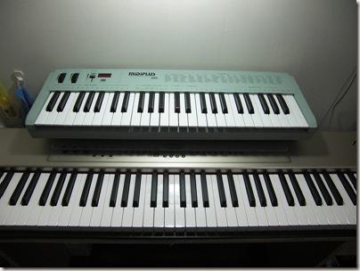CIMG0160