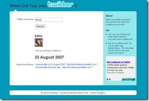 Captura de tela inteira 2252009 155140.bmp