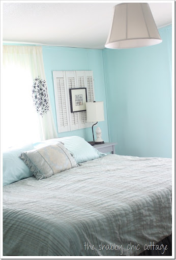 Click here to print this blog. Mobile Home Makeover Ideas Tips For Mobile Home Owners