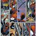 Ultimate Spiderman 056_06.jpg